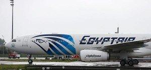 Ermittler: Hinweise auf Egyptair-Explosion, Experte unsicher