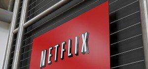 EU fordert 20 Prozent europäische Quote für Netflix und Co