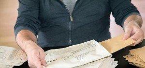 BMI zeigte auch vorzeitige Auszählung in Südoststeiermark an