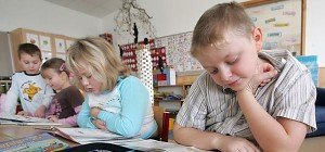 Bildungsbericht ortet Änderungsbedarf bei VS-Notengebung