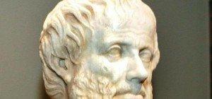 Möglicherweise Grab von Aristoteles gefunden