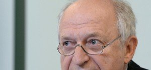 "Fiskalrat warnt vor EU-Rüffel wegen ""strukturellem Defizit"""