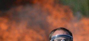 Französische Gewerkschaft kündigt Streiks während EM an