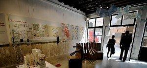 Architektur-Biennale in Venedig eröffnet
