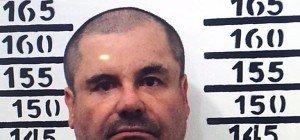 """Drogenboss """"El Chapo"""" wehrt sich gegen Auslieferung an USA"""