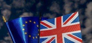 Brexit-Befürworter greifen Cameron wegen Zuwanderung an