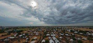 Kenia schließt größtes Flüchtlingslager der Welt im November