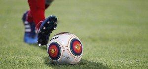 St. Pölten neuer Leader in Erste-Liga – LASK patzte