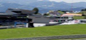 Glock Sieger bei zweitem DTM-Rennen in Spielberg
