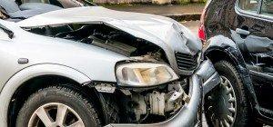Während EM und WM steigen Schäden an Autos deutlich