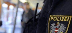 Messerattacke in Floridsdorf: Streit um Ex-Frau eskalierte auf offener Straße