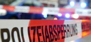 Gewalttäter soll erneut eine Lebensgefährtin getötet haben