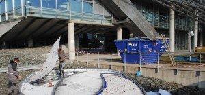 Hypo-Balkanbank schrieb 675 Mio. Verlust – Staat sprang ein