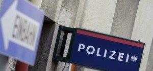 Jugendlicher übergoss sich mit Benzin und wollte sich anzünden: Festnahme