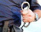 Westbahnhof, Spittelau und Schottenring: Erneute Festnahmen von Drogendealern