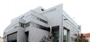 Oesterreichische Nationalbank feiert ihr 200-jähriges Jubiläum