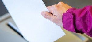 BP-Stichwahl: Die Ergebnisse in den Wiener Bezirken