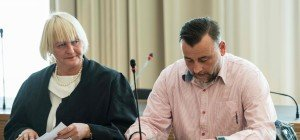 Volksverhetzung: Pegida-Gründer Lutz Bachmann verurteilt