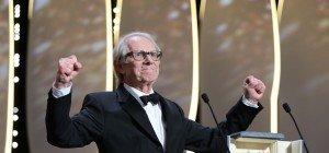 Politik und harsche Gesellschaftskritik triumphierten in Cannes
