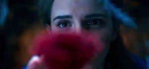 """Der erste Trailer zu """"Beauty And The Beast"""" mit Emma Watson und Dan Stevens"""