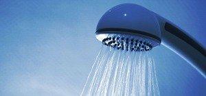 Streit ums Duschen: Rauferei unter Jugendlichen in Asylheim in Floridsdorf