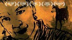 Heart Of A Dog – Trailer und Kritik zum Film