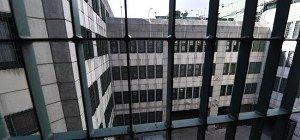 Blutiger Streit in Wohnung in Wien- Währing: 69-Jähriger nun in Justizanstalt