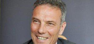 Rapid Wien-Präsident Krammer wünscht sich Liga-Reform – allerdings erst ab 2018/19