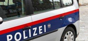 65-jährige Fußgängerin in Wien- Umgebung von Auto erfasst und getötet