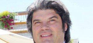Erwin Bahl wird neuer Flüchtlingskoordinator