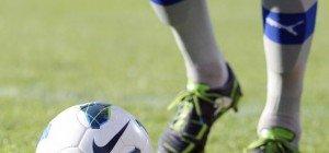 LIVE – Erste Liga: SKN St. Pölten gegen SV Kapfenberg