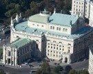 Rechnungshofbericht: Kritik an ehemaligen Burgtheater-Leitern