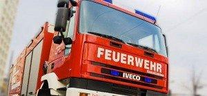 Verwirrte Frau in Wien-Döbling von Studentenwohnheim-Dach gerettet