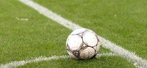 LIVE – Erste Liga: SC Wiener Neustadt gegen Austria Klagenfurt