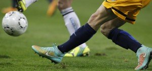 LIVE – Erste Liga: SKN St. Pölten gegen FAC