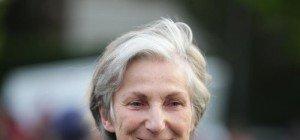 ÖVP will Irmgard Griss als Rechnungshof-Präsidentin, Griss lehnt ab