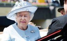 Unfall: Wiener Queen-Hutdesignerin ist tot