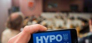 Hypo-U-Ausschuss: ÖVP wird Blockade vorgeworfen