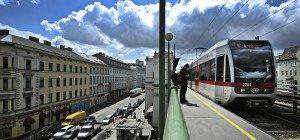 Zehn Antworten auf Fragen, die man den Wiener Linien schon immer stellen wollte