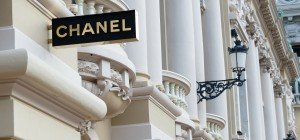 Chanel-Modeauktion im Wiener Dorotheum am 14. Juni