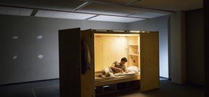 """""""Orte für Menschen"""": Österreich auf der Architektur-Biennale in Venedig"""