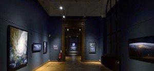 """Wiener Naturhistorisches Museum (NHM) zeigt das """"sehr seltsame"""" Sonnensystem"""