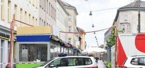 Frau in Ottakring mit Eisenstange erschlagen: Staatsanwaltschaft am Zug