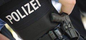 Scheinkauf: Polizei forscht Heroindealer am Mexikoplatz aus