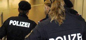 49-Jähriger blutüberströmt in Währing: Mordversuch vermutet