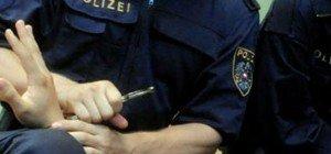 Schwerverletzte bei erster Festnahme: Prozess gegen Wiener Polizisten