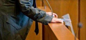 Wiener Kindergarten-Betreiber von Abdullah P. unter Druck gesetzt: Prozess