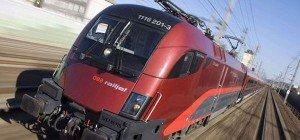 ÖBB-Caterer Henry am Zug: Zuordnung zu richtigem Fachverband wird geprüft