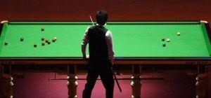 Vienna Snooker Open: Internationale Snooker-Stars kommen nach Wien
