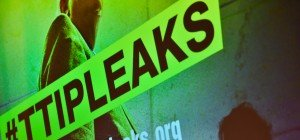 TTIP-Leak – Greenpeace: USA wollen Umwelt- und Verbraucherschutz aushöhlen